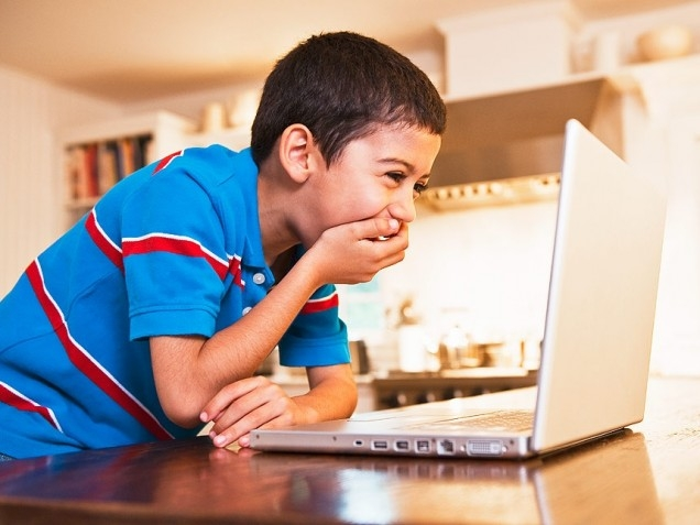 negative effects of internet usage on child development Negative effects prevention and child development and the internet positive effects of internet usage on child development positive effects of internet usage.