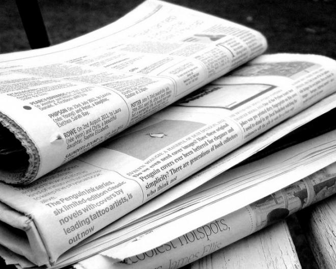 women media research papers